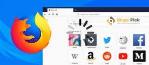 Wenn Firefox langsam läuft, aber andere Browser schnell