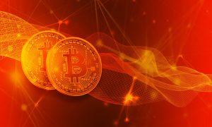 Gibt es Bitcoin Trader Partnerschaften?
