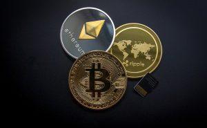 der BCH bei Bitcoin Trader zu verdoppeln